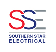 Southern Star Electrical